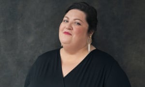e336b7cf3f9 Gabrielle Deydier: what it's like to be fat in France | Society ...