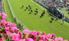 Talking Horses: Mustajeer stands out in £1m Ebor full of quality