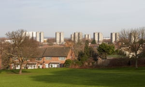 Photograph of Abbey Wood