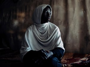 Soheiba Ahmed Mohammed Abdullah, 14
