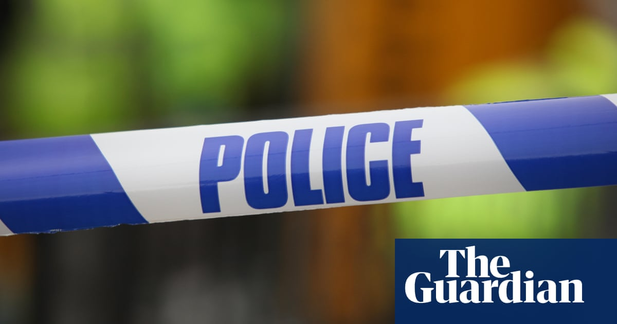 Boy, 15, dies after being stabbed in Hayes, west London