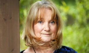 June Findlater.