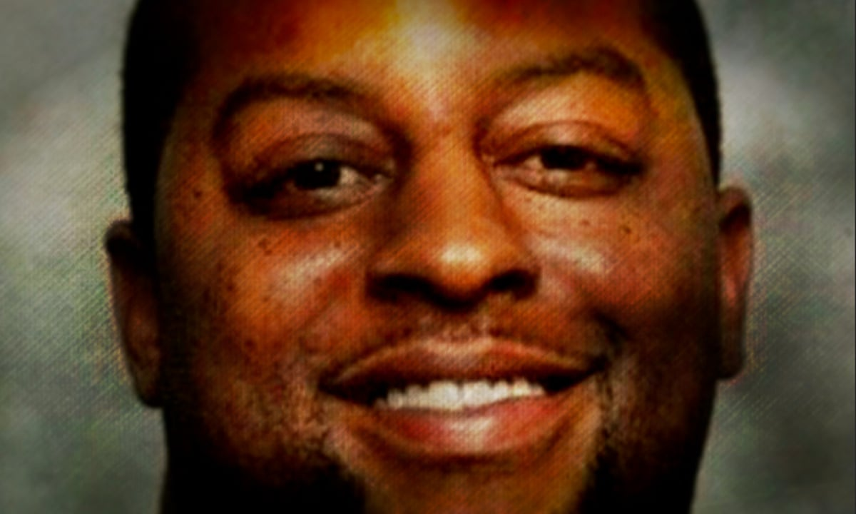 Technology Management Image: The Death Of Calvon 'Andre' Reid: 'Why Use A Taser? And
