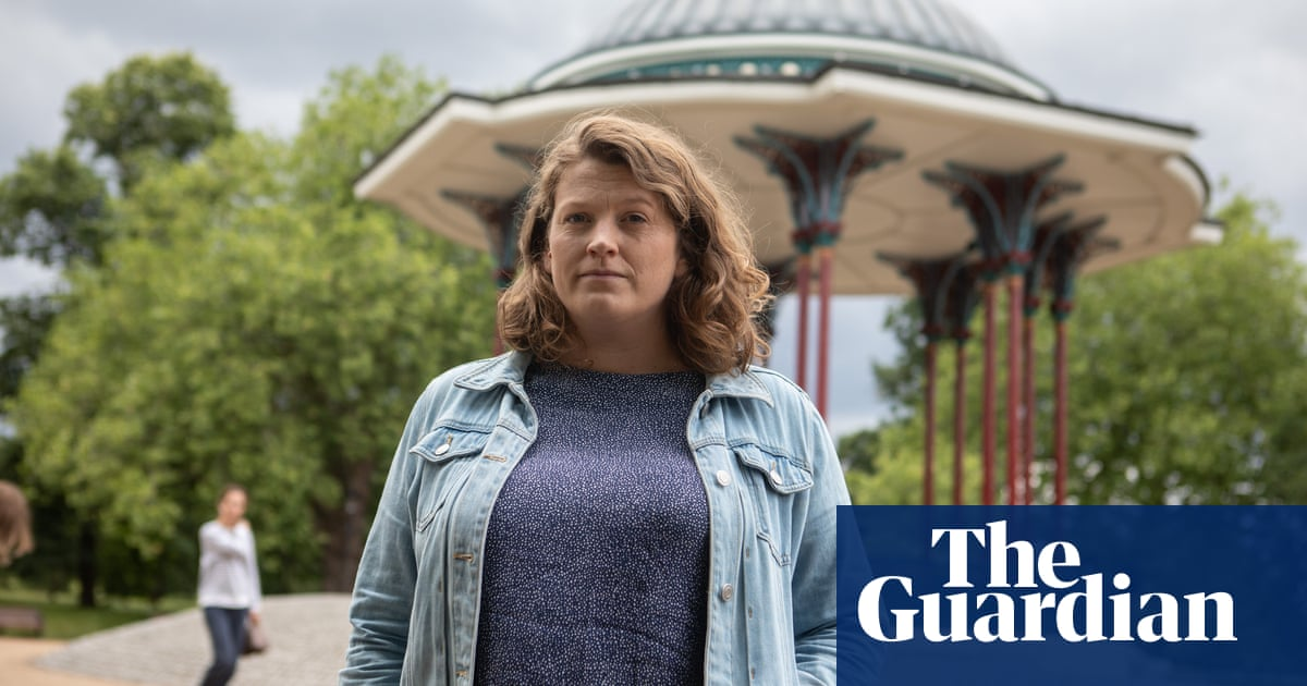 'A crossroads': the impact of the Sarah Everard case on women's safety