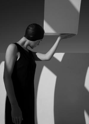 Untitled by Emanuele Alberti