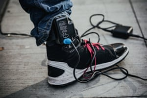 Car Tracking Device >> 'Digital shackles': the unexpected cruelty of ankle ...