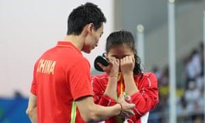 Zi He proposal