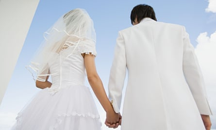 'My mother wants my sister to announce her own engagment at my wedding.'