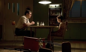 Suburbicon Review Misjudged Take On Race Relations Film