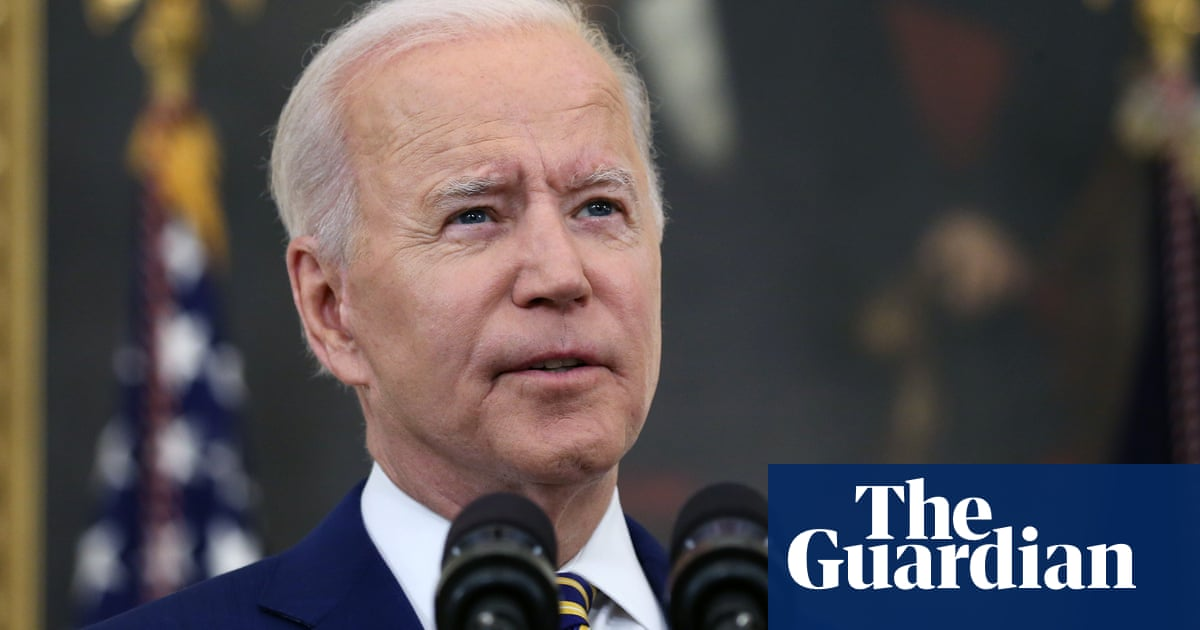 'That's a private matter': Biden on rebuke from Catholic bishops –video 1