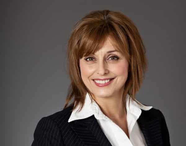 Kerry Glazer - CEO of AAR