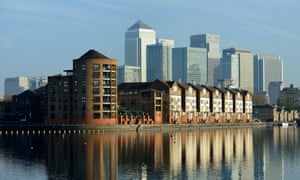 Greenland Dock, Rotherhithe, south-east London