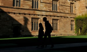 Plans 'don't strike right balance between security and a thriving research capability', universities say.