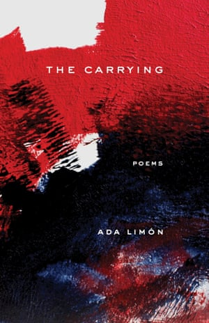 Ada Limon THE CARRYING