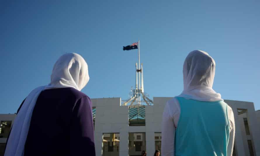 Afghan women parliament