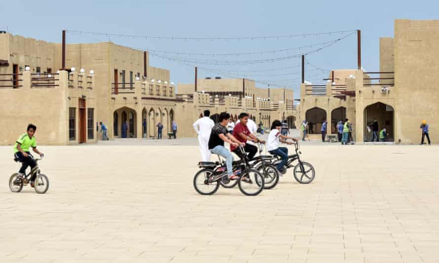 Awamiya, Saudi Arabia