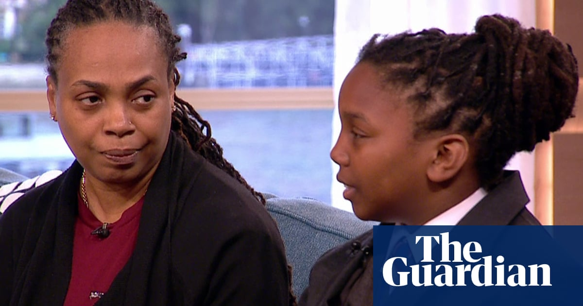 London School That Told Boy To Cut Off Dreadlocks Backs Down