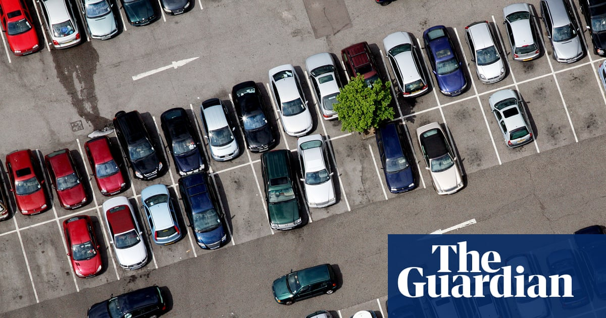 'Sports rorts on steroids': scathing report finds Coalition car park program not effective or merit-based