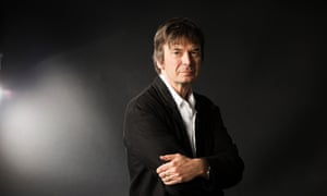 """Crime writer Ian Rankin seen before speaking at the Edinburgh International Book Festival, Edinburgh, Scotland. UK16th  August 2016 © COPYRIGHT PHOTO BY MURDO MACLEODAll Rights ReservedTel + 44 131 669 9659Mobile +44 7831 504 531Email:  m@murdophoto.comSTANDARD TERMS AND CONDITIONS APPLY (press button below or see details at http://www.murdophoto.com/T%26Cs.htmlNo syndication, no redistribution, Murdo Macleods repro fees apply. Archivalseen before speaking at the Edinburgh International Book Festival, Edinburgh, Scotland. UKXX  August 2011 © COPYRIGHT PHOTO BY MURDO MACLEODAll Rights ReservedTel + 44 131 669 9659Mobile +44 7831 504 531Email:  m@murdophoto.comSTANDARD TERMS AND CONDITIONS APPLY (press button below or see details at http://www.murdophoto.com/T%26Cs.htmlNo syndication, no redistribution, Murdo Macleods repro fees apply. sgealbadh, commed A22CGM"""