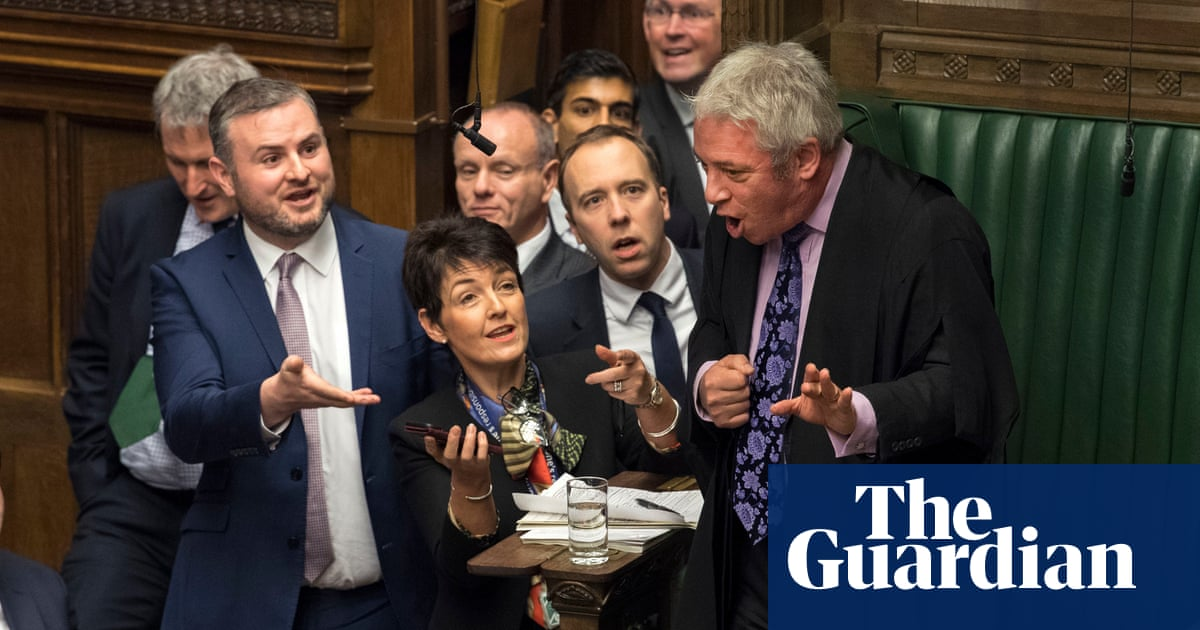 Former Commons photographer's home raided by police 'over stolen furniture'