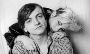 mark e smith and brix 1985
