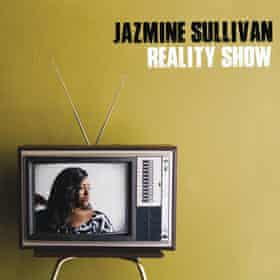reality show cover jazmine