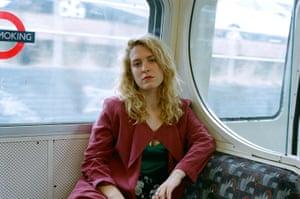Juliette by Eliza Hatch
