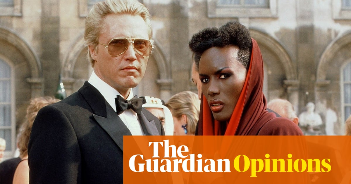Are blond men evil? You asked Google – here's the answer