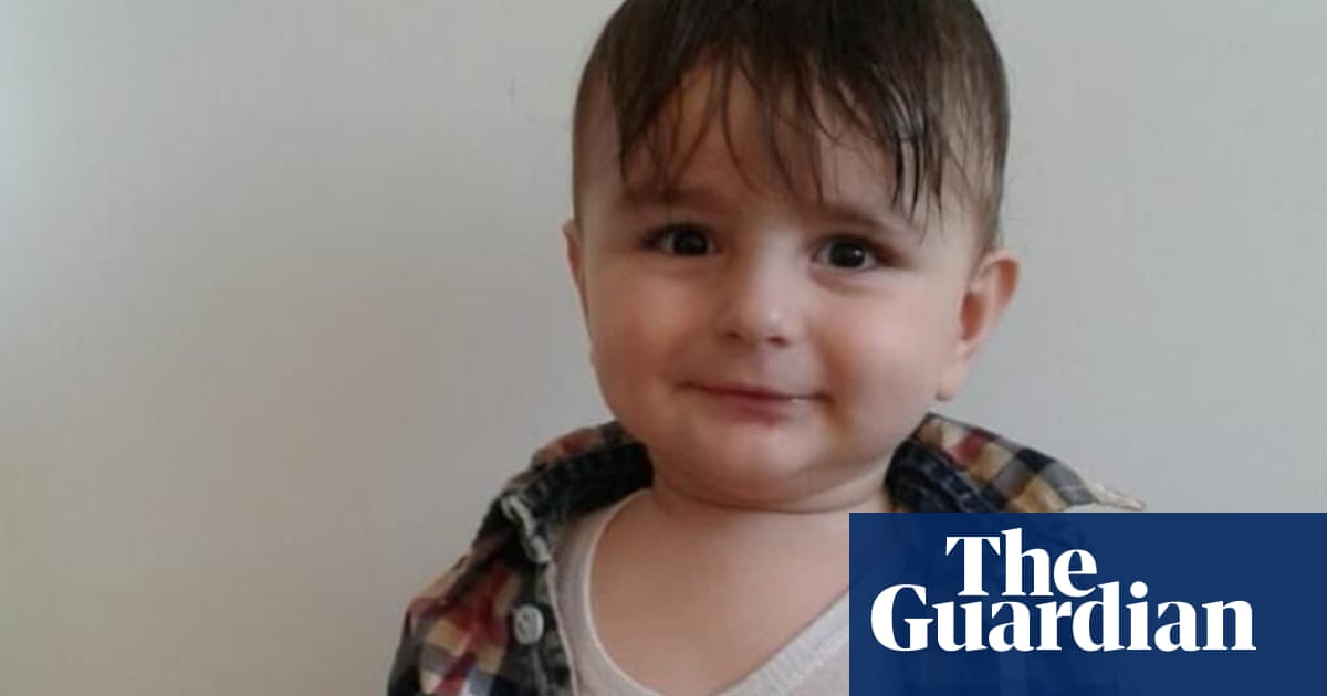 Body found in Norway of 15-month-old boy who died crossing Channel