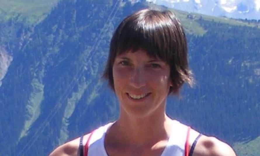 Lauren Jeska
