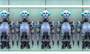 'There's an urgency to ensure that AI benefits society and minimises harm,' said LinkedIn founder Hoffman.