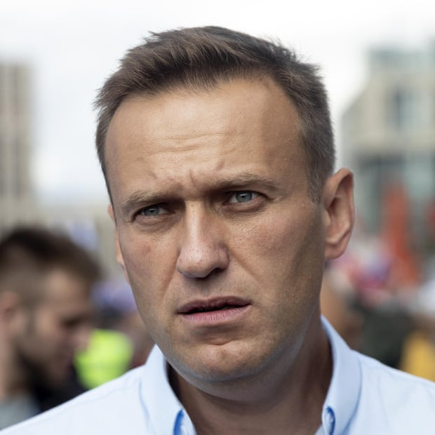 [:en]Alexei Navalny in court docket once more on cost of defaming struggle veteran | Alexei Navalny[:]