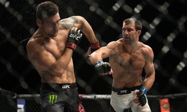 Conor McGregor stuns Jose Aldo in 13 seconds to take UFC