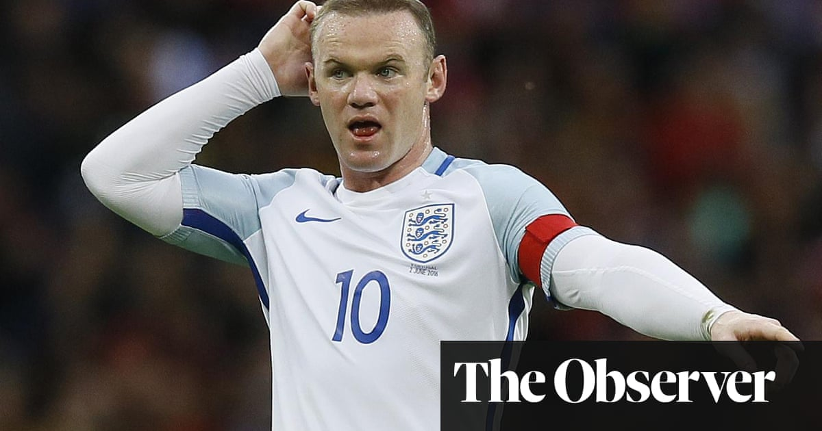 Wayne Rooney   This England squad has potential to be the best I ve played  in  8a5a906e0