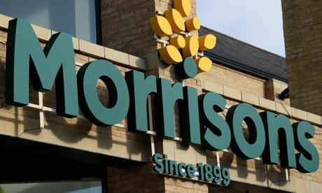 Morrisons not liable for massive staff data leak, court rules