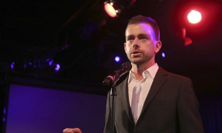 Jack Dorsey has stated that Twitter never planned to reorder timelines
