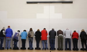 us election voting
