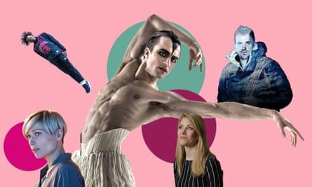 dance-autumn-reviews-2018