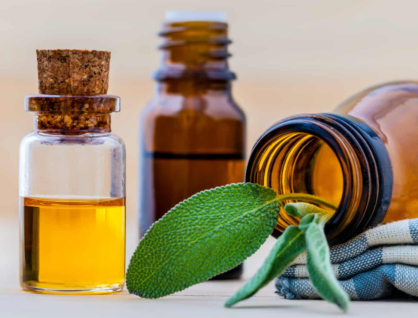Naturopaths are snake-oil salespeople masquerading as health professionals