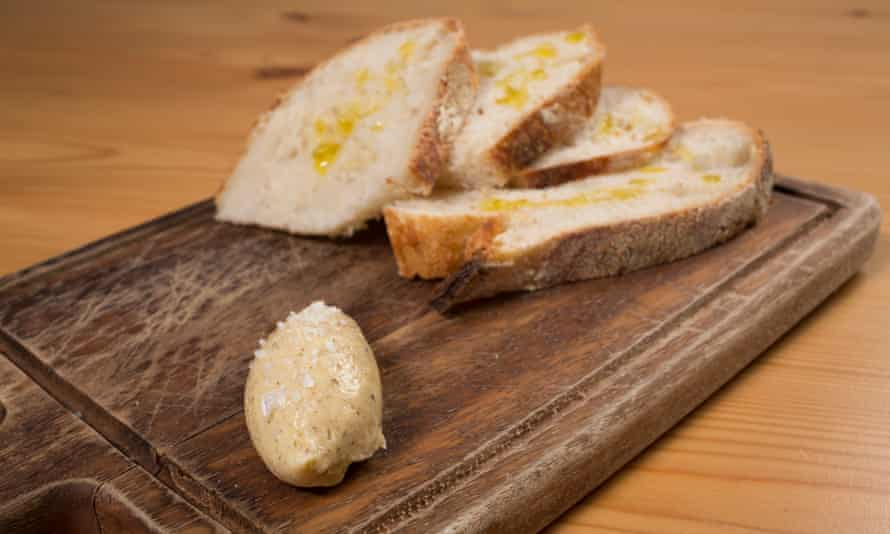 Could sourdough bread be the answer to gluten intolerance?