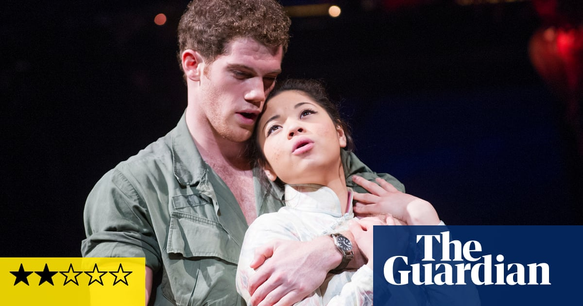 miss saigon 25th anniversary full movie free