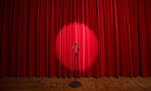When the researchers looked at the ages of those who had died in each group, they found that the stand-ups died younger, with the average age of death just 67.1 years compared to 68.9 for comedy actors and 70.7 for dramatic actors.