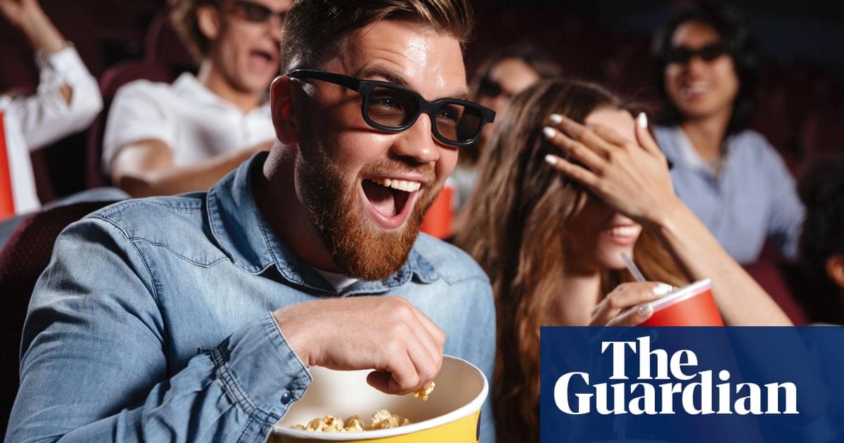 The moral maize: should cinemas ban popcorn?