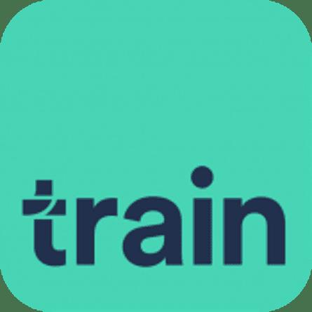 Trainline-uk-icon