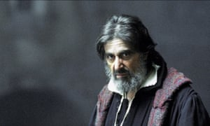 villain or victim shakespeare s shylock is a character to al pacino shylock merchant of venice