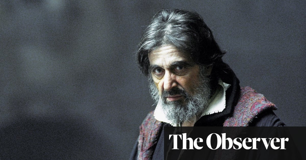 Paper Vs Essay Shylock Is My Name By Howard Jacobson Review  A Provocative Retelling Of  The Merchant Of Venice  Books  The Guardian Proposal Essay Topics List also Compare And Contrast Essay High School And College Shylock Is My Name By Howard Jacobson Review  A Provocative  Environmental Science Essay
