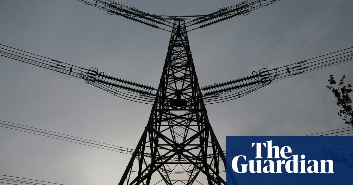 Goto Energy becomes 16th UK supplier to go bust this year