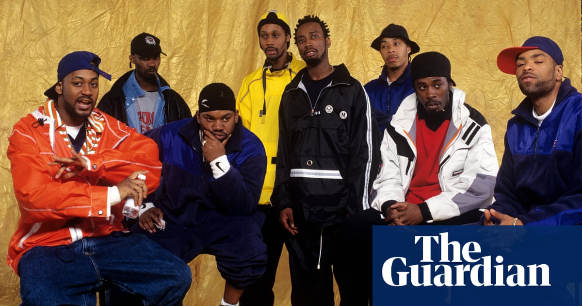 Wu-Tang Clan: where to start in their group and solo back catalogues