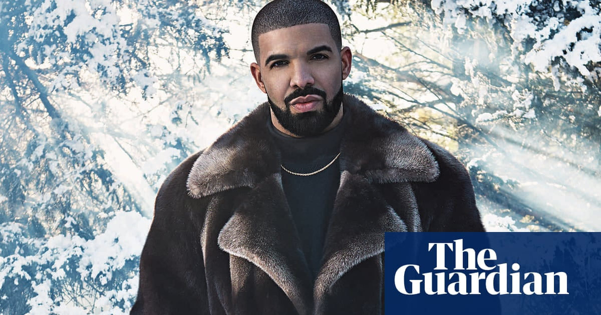Drake's 30 greatest songs – ranked!