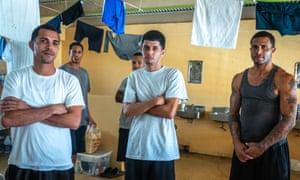 Puerto rican guys dating